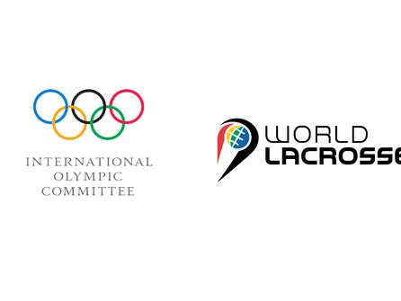 La Junta del Comité Olímpico Internacional Recomienda otorgar reconocimiento total a World Lacrosse