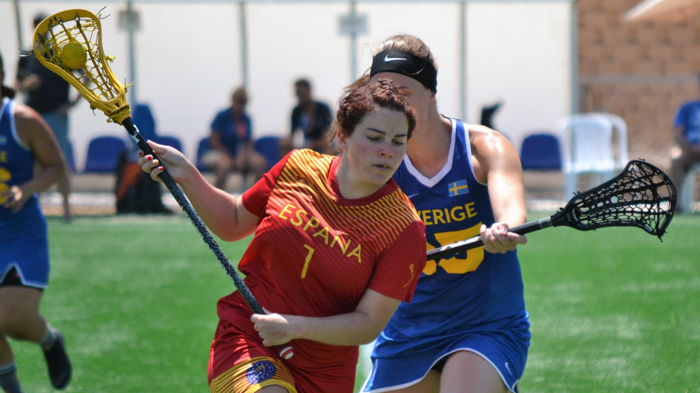 Sarah_Quigley_Spain_Lacrosse.jpg