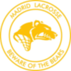logo-madrid-lacrosse.jpg