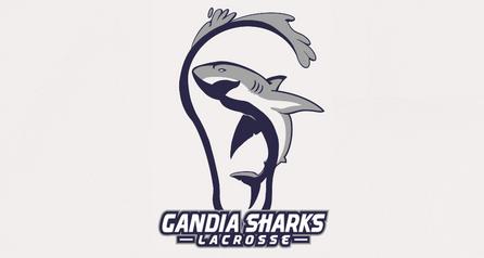 ¡Nace Gandía Sharks Lacrosse!