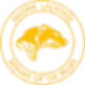logo-madrid-lacrosse_edited.png