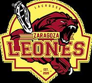 Zaragoza Leones bg web.png