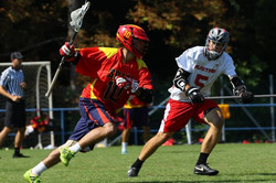 seleccion_masculina_lacrosse