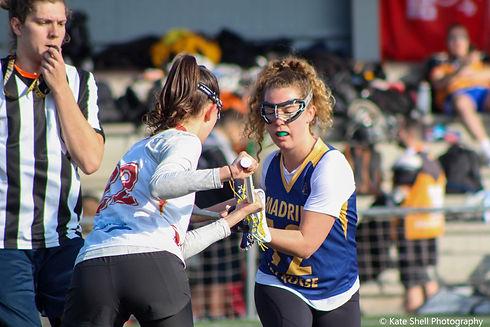 lacrosse_saque_liga_femenina_2019.jpg