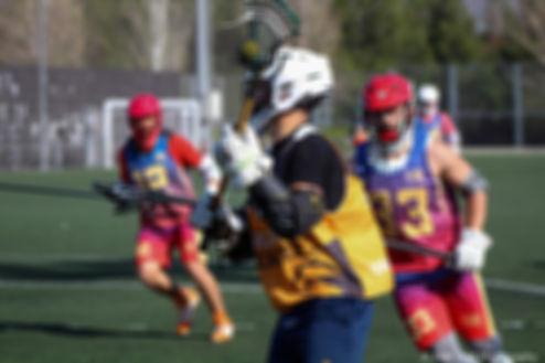 partido_lacrosse_masculino