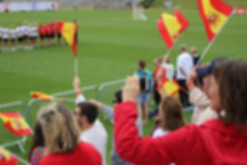 fans_espana_lacrosse