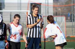 arbitro_lacrosse_liga_femenina_2019