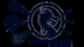 logo-bcn-dracs.png