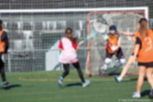 partido_juvenil_lacrosse_para_todos