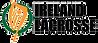 Ireland_lacrosse_logo.png