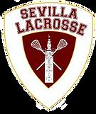 logo-sevilla_edited.png