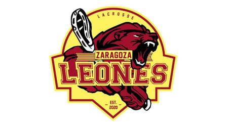 ¡Bienvenido, Zaragoza Leones!