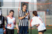 arbitro_lacrosse_liga_femenina_2019_edit