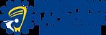 ELF_logo.png
