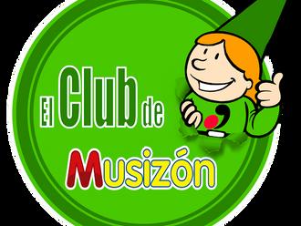 Clases de muestra de Musizón (Febrero 2018)