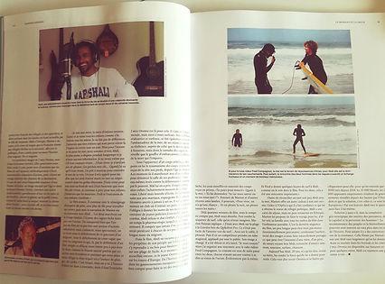 surfer I miss.jpg