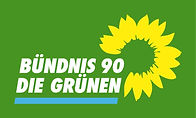 Gruene_Logo_RGB_aufTransparent_hellesBla
