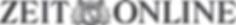 ZEIT-ONLINE-logo.png