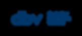 dbv_logo_rgb_lang_blau.png
