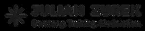 Logo Julian Zurek
