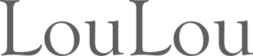 LouLou-logo-New.png
