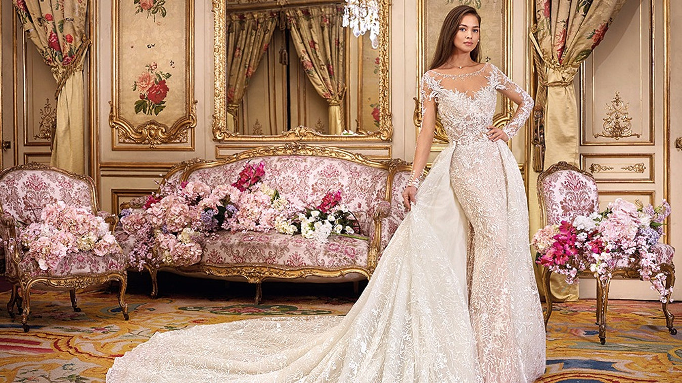 Awesome Wedding Dresses Glasgow Sale Photos - Wedding Plan Ideas ...
