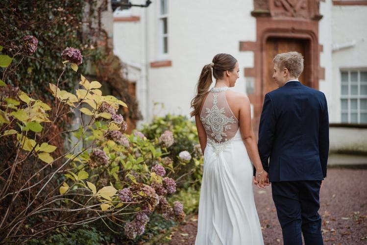 Royal Mile Wedding177.jpg