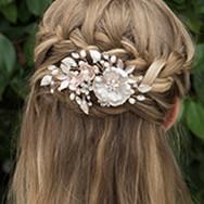 Rose_Gold_Haircombs_188x1881