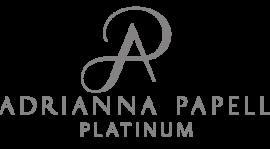 AP_platinum-270x149.png