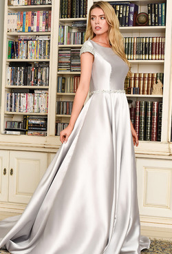 Athena Rose