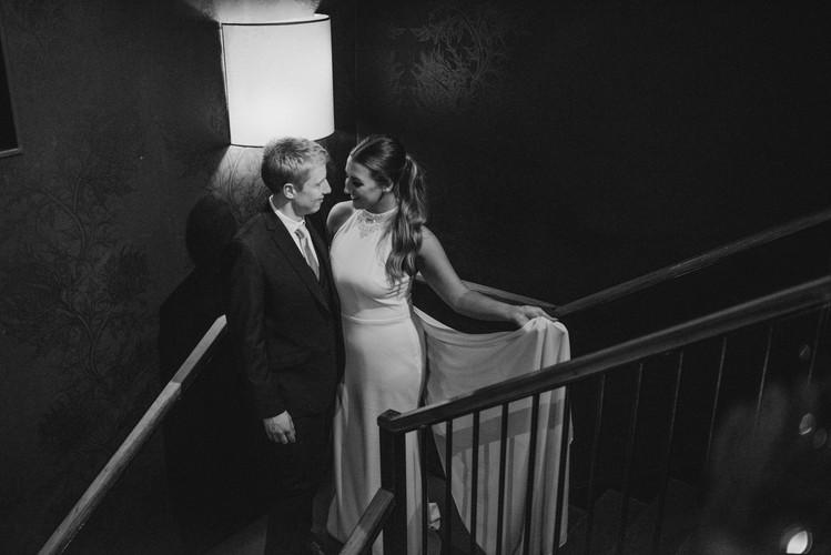 Royal Mile Wedding382.jpg