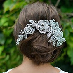 Romantic_Haircombs_188x1881