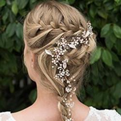 Rose_Gold_Hairvine_188x1881