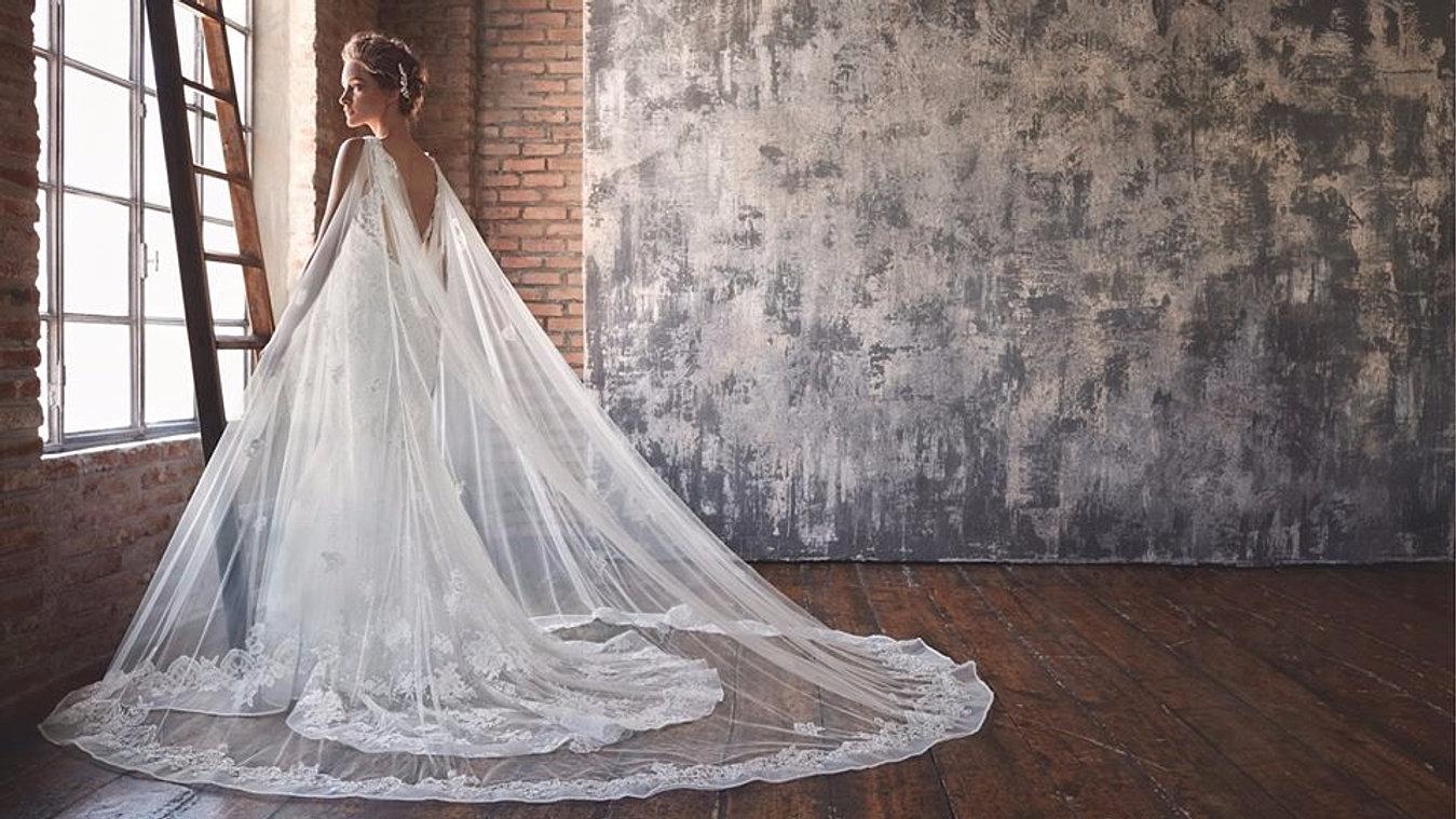 Fantastic Bridal Gowns Glasgow Crest - Wedding Dresses & Bridal ...
