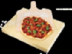 pizzastein_11_FREI.png