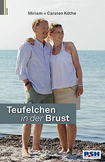 Koethe_Buchcover_Mockup_Teufelchen.jpg