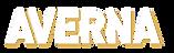 Averna_logo.png
