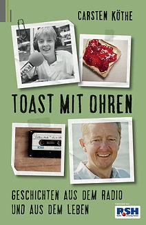 Koethe_Buchcover_Mockup_Toast.jpg