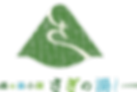森の湯小屋 さぎの湯 しらさぎ荘