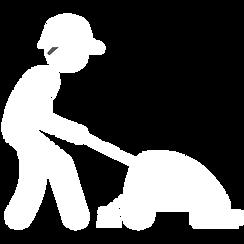 Builders Clean.png