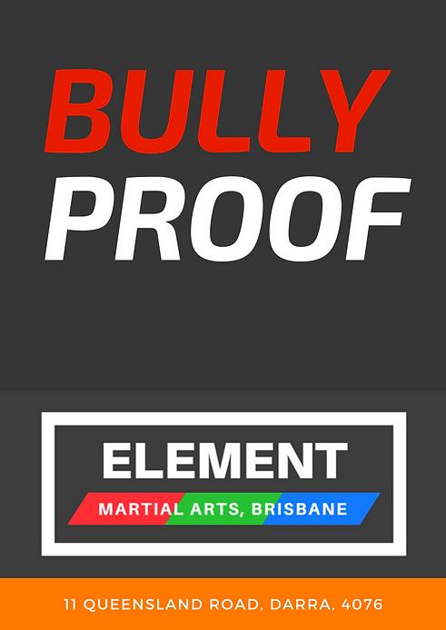 Judo Brisbane