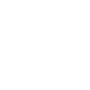 Covid Cleaning.png