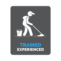 Trained and experienced staff.png