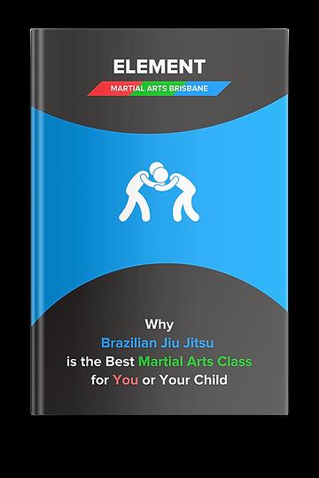 Element Martial Arts ebook cover .png
