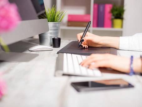 10 Tips For Keeping Your Office Clean Throughout the Week