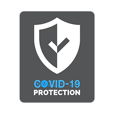 Covid 19 cleaning and protection.png