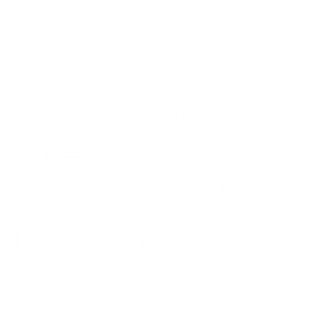 Carpet Steam Cleaning.png