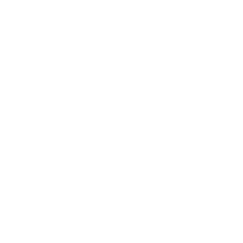 Pressure Cleaning.png
