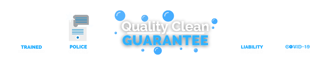 Quality Clean Guarantee Badge.png