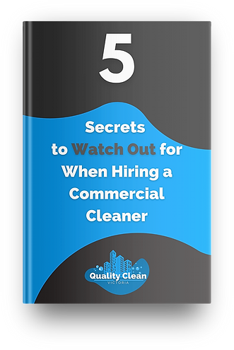 Commercial Cleaning Melbourne ebook.png